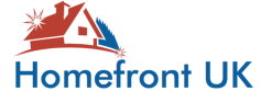 homefront uk rubber roofs shropshire west midlands